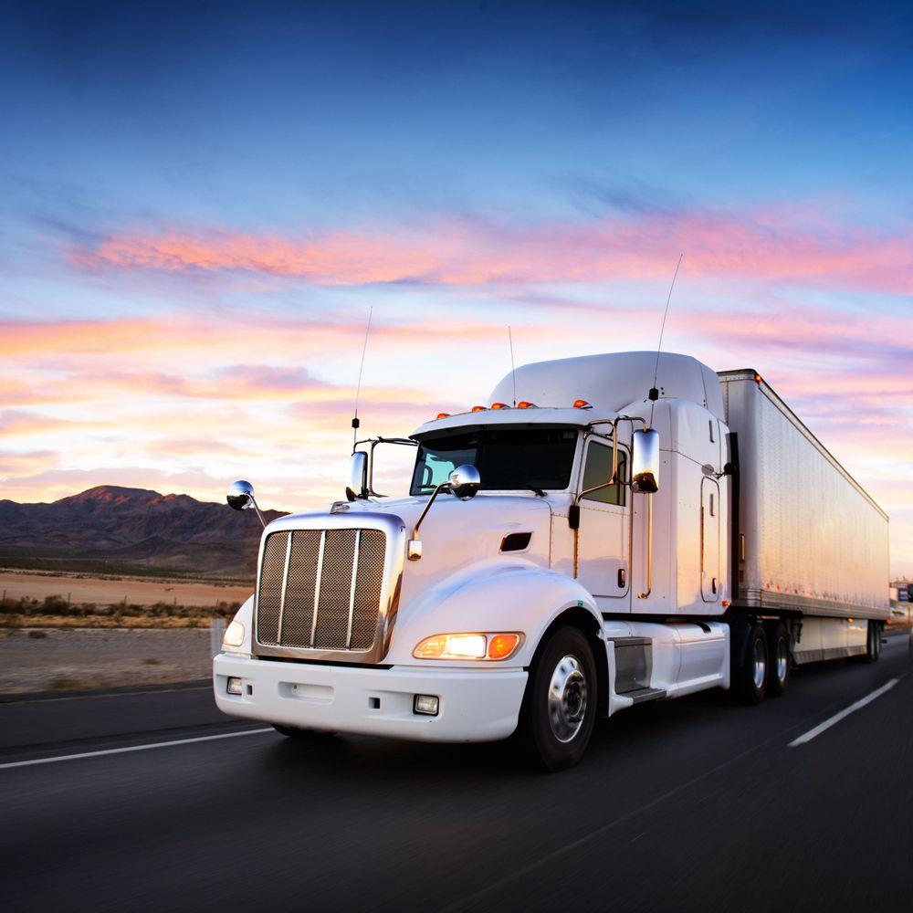 low cost truck insurance